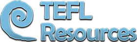 TEFL Resources