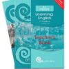 Learning English In Ireland Student + Teachers Books - Teachers Pack