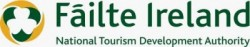 Failte Ireland - Irish Tourism