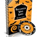 halloween-word-games-book